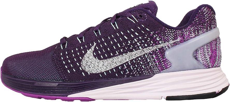 Nike LunarGlide 7 | Stylish running