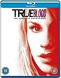 True Blood - Season 5 [STANDARD EDITION] [Import anglais]