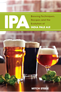 Amazon the home brewers guide to vintage beer ebook ronald ipa brewing techniques recipes and the evolution of india pale ale fandeluxe Gallery