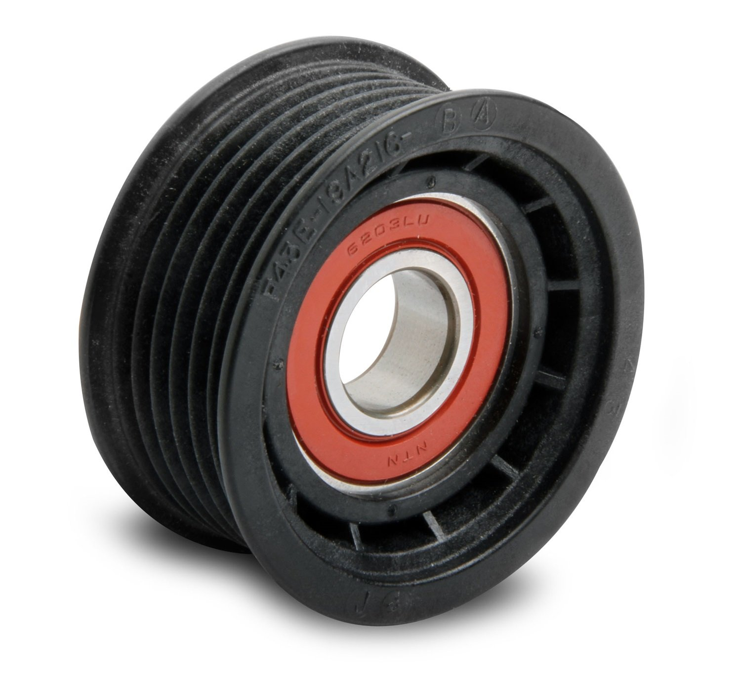 Holley 97-153 Idler Pulley by Holley