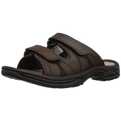 Propet Men's Vero | Sandals