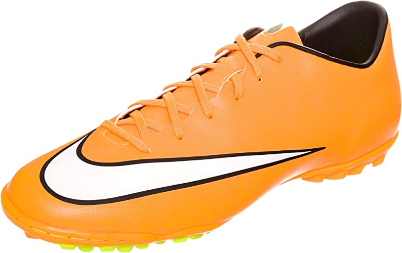 nike mercurial victory calcetto