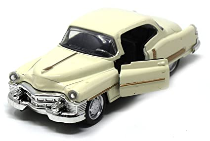 mureshop Toy Vintage Antique Car Diecast With Pull Back Mechanism And Open-able Doors  sc 1 st  Amazon.in & Buy mureshop Toy Vintage Antique Car Diecast With Pull Back ...