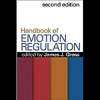 Handbook of Emotion Regulation, Second Edition (English Edition)