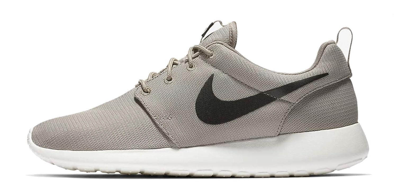 Amazon.com: Nike Roshe One 511881-205 - Zapatillas de ...