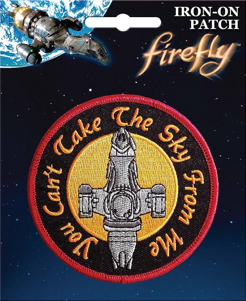 Amazon.com: ATA-Boy Firefly