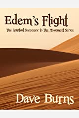 Edem's Flight (The Movement Book 3) Kindle Edition