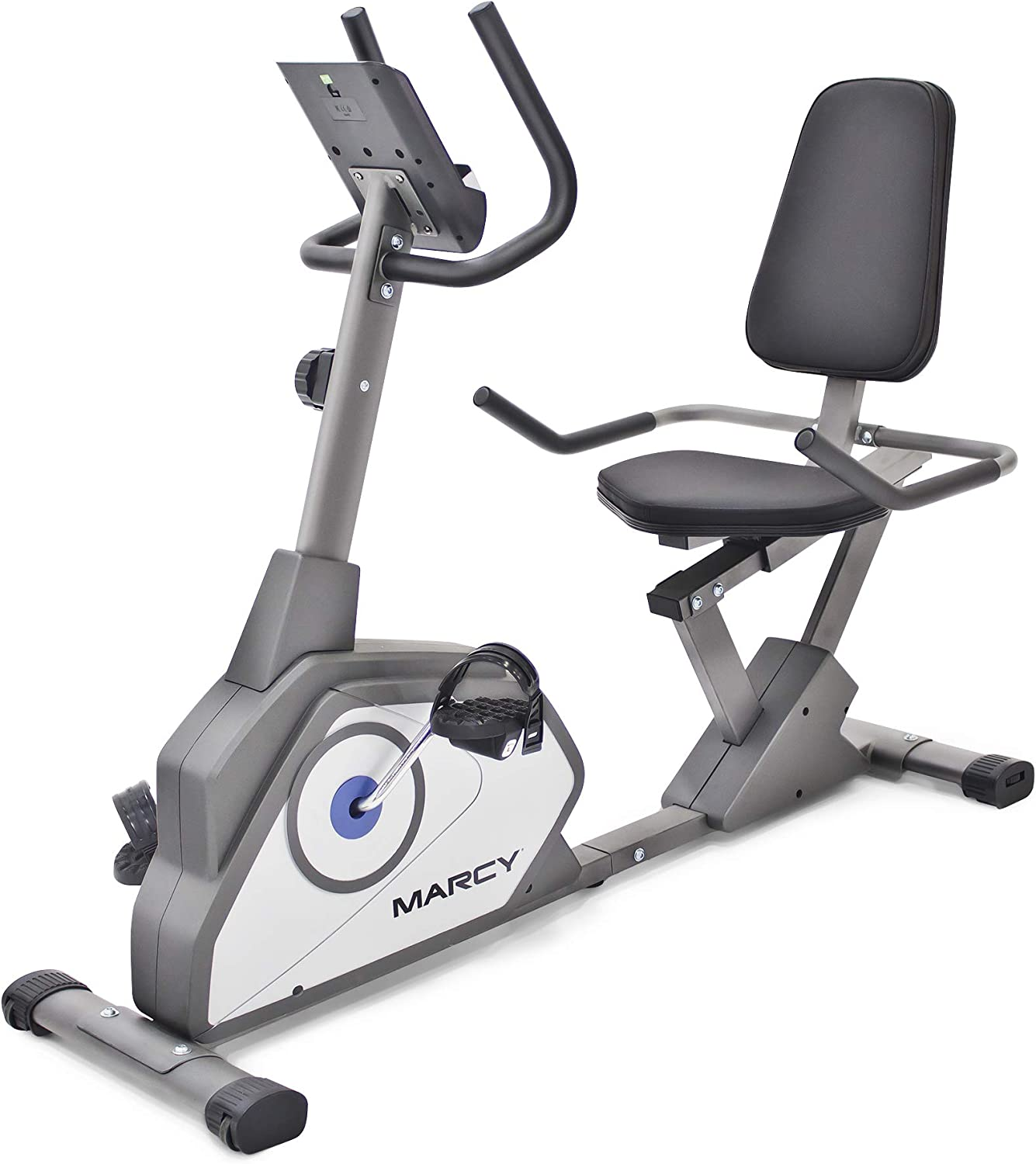 Top 10 Best Exercise Bike with Screen [Buyer's Guide – 2021] 4