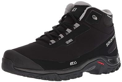 Salomon Shelter CS WP Chaussures d'hiver