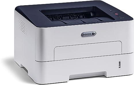Amazon.com: Xerox B210DNI impresora láser monocromática ...