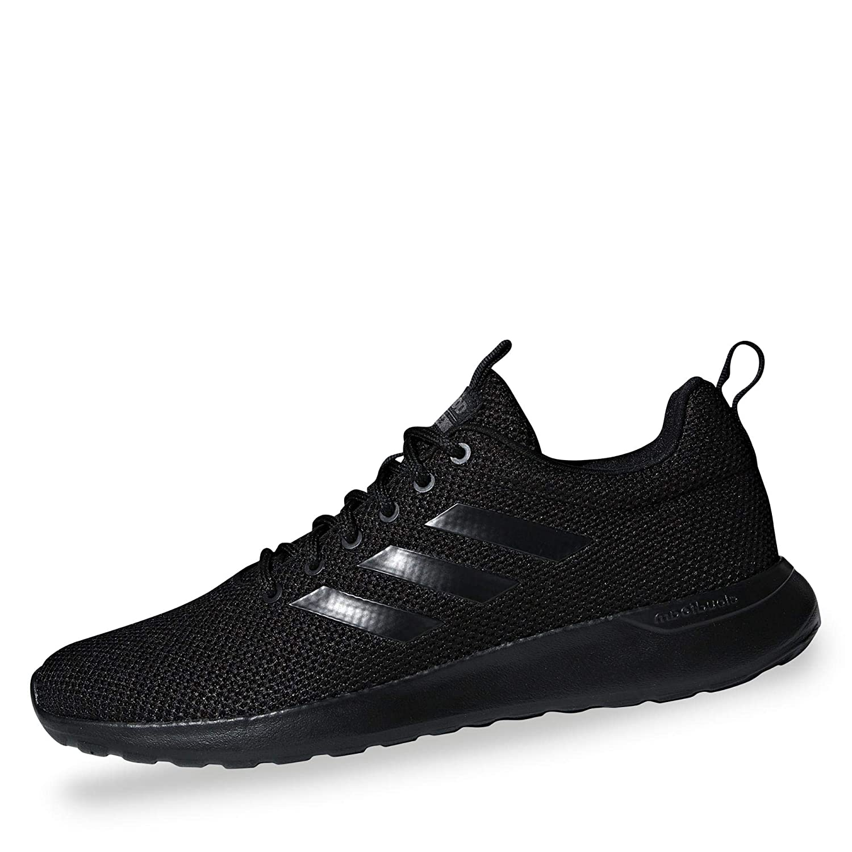 adidas Herren Lite Racer CLN F34574 Sneaker
