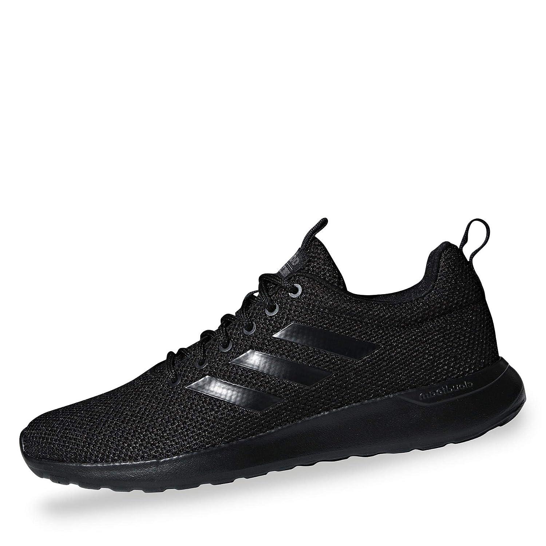 adidas Men's Lite Racer CLN Fitness Shoes: Amazon.co.uk