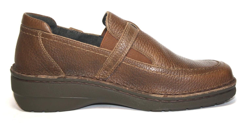 Naot - Cassia, Damen Halbschuhe (42, Braun (chocolate)): Amazon.de: Schuhe  & Handtaschen