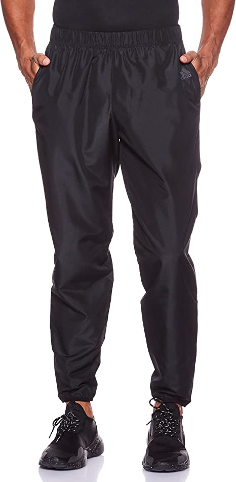 adidas Herren Response Astro Pants: : Bekleidung