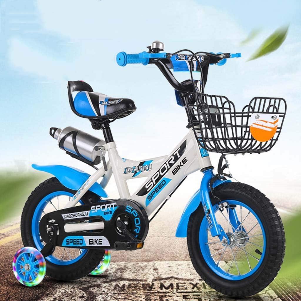 Bicicleta para niños, Bicicletas de montaña, Bicicletas auxiliares ...