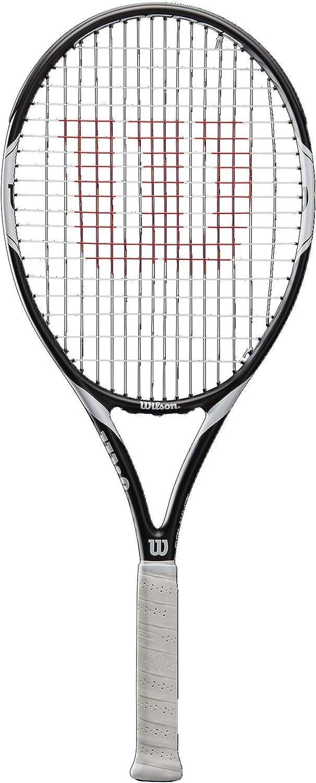 Wilson Federer Team 105 Tennis Racket, Adultos Unisex
