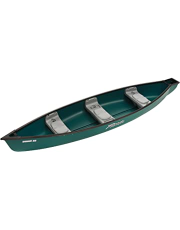 Canoes Amazon Com