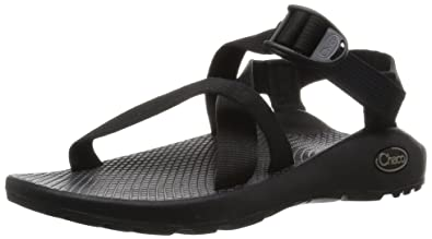 Chaco Men's Z1 Classic Athletic Sandal: : Schuhe