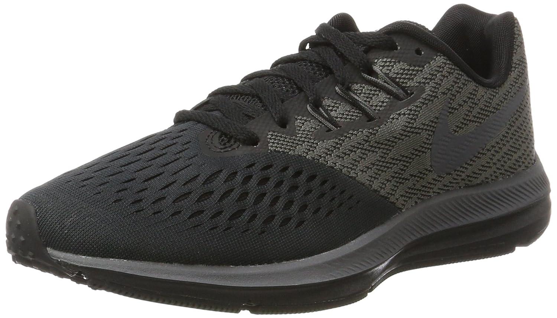 Nike Zoom Winflo 4, Scarpe Scarpe Scarpe da Trail Running Uomo c197f3