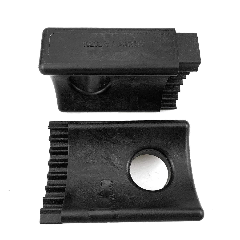 Camshaft Phaser Timing Chain Tools for Jeep VW Chrysler Dodge 3.6L10202-3PCS