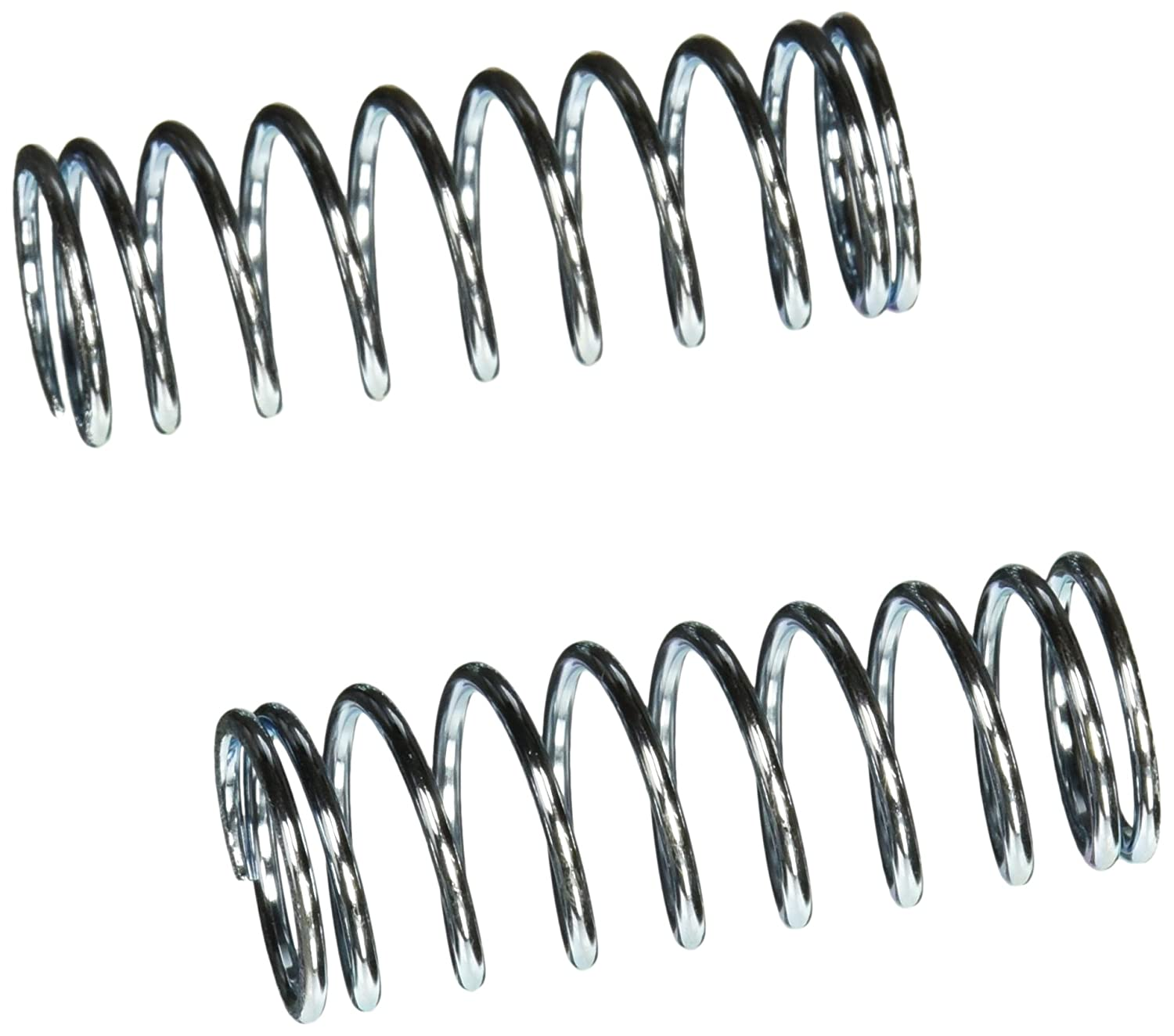 Prime Line Products SP 9734 Compression Spring with .105 Diameter 1 1 8 x 3