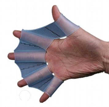 handschuhe surfen