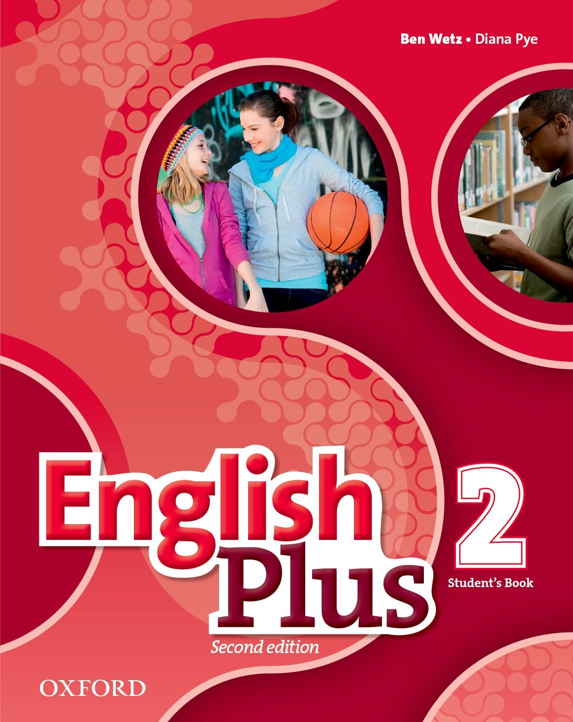 English plus 2 student's book audio cd ebook pdf online free download.