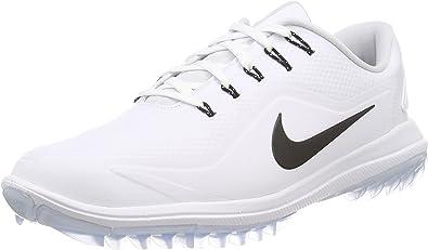 nike zapato golf