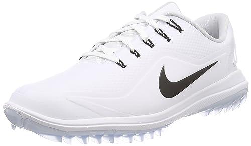 buy popular a939c ac6d8 Nike Lunar Control Vapor 2, Scarpe da Golf Uomo: Amazon.it: Scarpe e ...