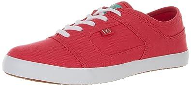 Women's Pure LTZ Fashion Sneaker