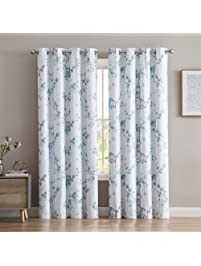 Window Treatments Shop Amazon Com