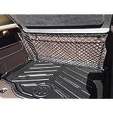 Envelope Style Rear Trunk Cargo Net For BUICK ENCORE 2013 14 15 16 17 2018 2019