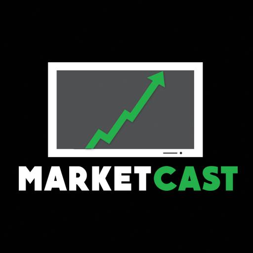 MarketCast (Best Stock Market App 2019)
