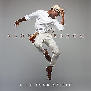 Lift Your Spirit [LP]