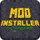 Mods Installer PRO Version