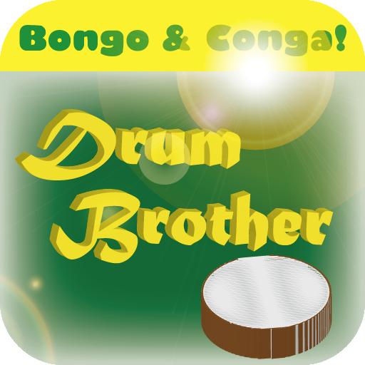 Bongo & - Conga Box