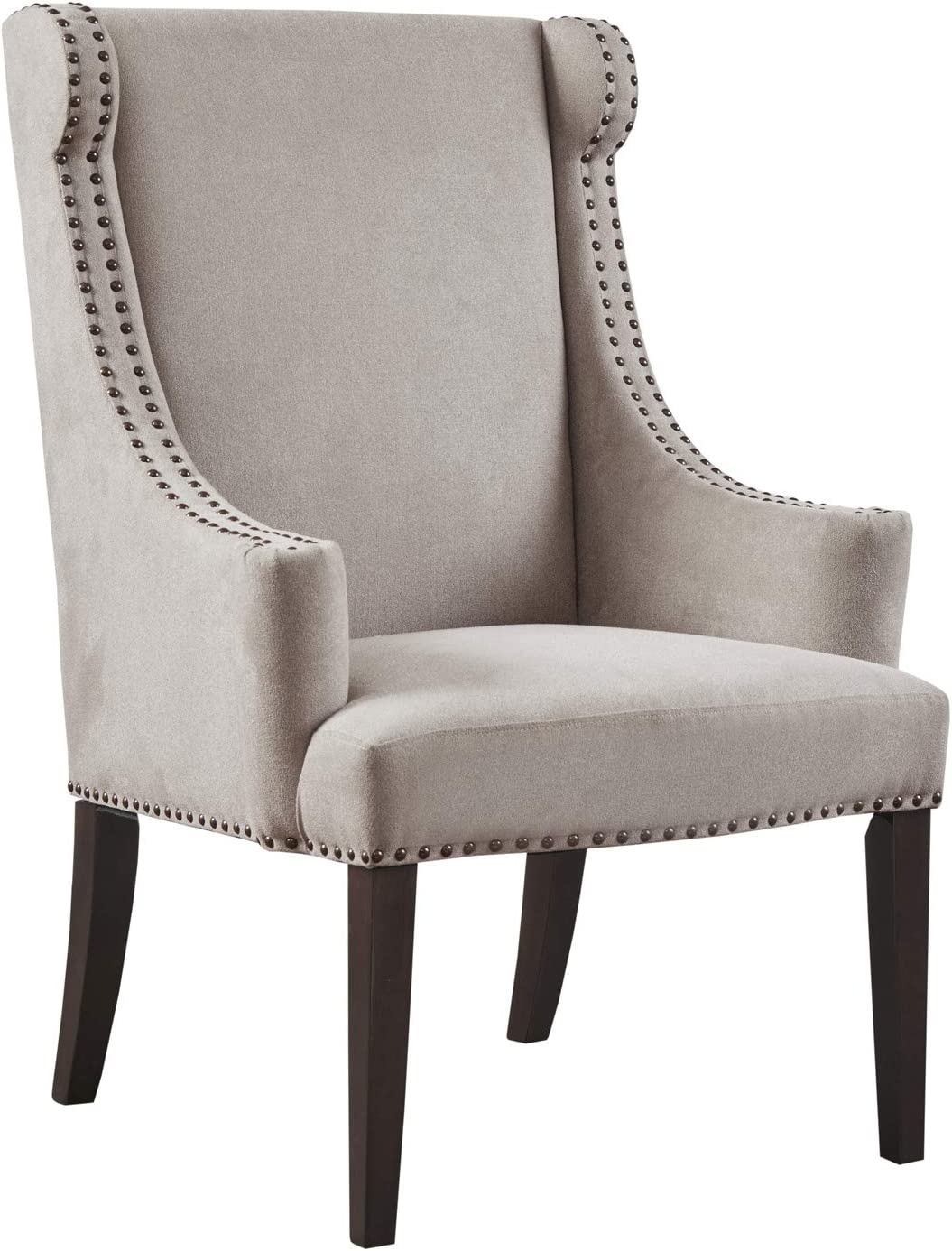 Madison Park FPF18-0098 Marcel Chair
