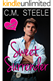 Sweet Surrender (Sweetheart's Treats Novella Book 3)