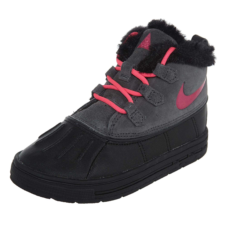 Nike Woodside Chukka 2 Toddlers Style   859427