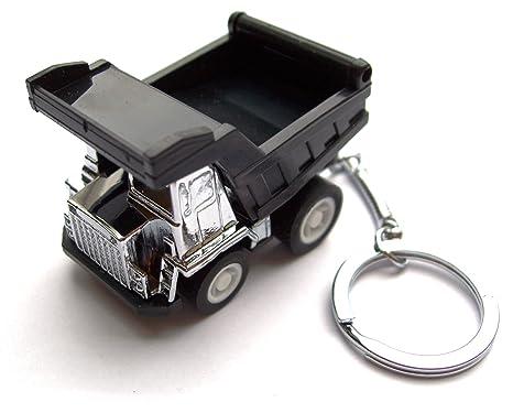 TROIKA, llavero KR13-11 pulgada MINI camión