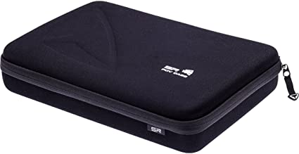SP Gadgets 52040 product image 2
