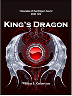 Kings exile chronicles of the dragon bound book 1 kindle kings dragon chronicles of the dragon bound book 2 fandeluxe Gallery