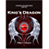 King's Dragon: Chronicles of the Dragon-Bound: Book 2