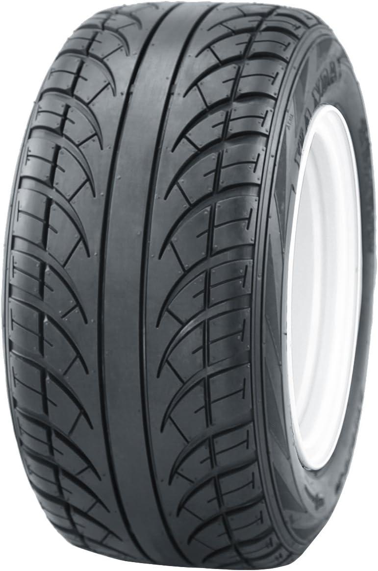 Wanda Tyre 225//45-10 Wanda P-826 ATV Quad Reifen Stra/ßenreifen 50K