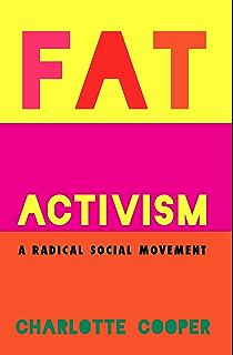 Amazon the fat studies reader ebook esther rothblum sondra fat activism a radical social movement fandeluxe Gallery