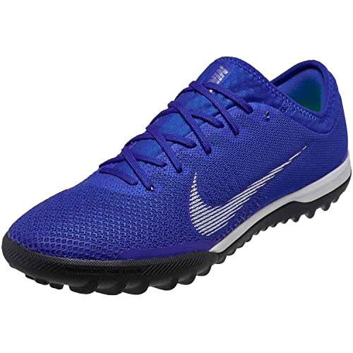 Image Unavailable. Image not available for. Color  Nike MercurialX Vapor 12 Pro  TF ... 59efc46f13f0d