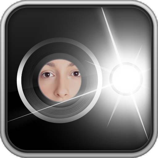 flashlight app iphone droid led flashlight app appstore for android 9204