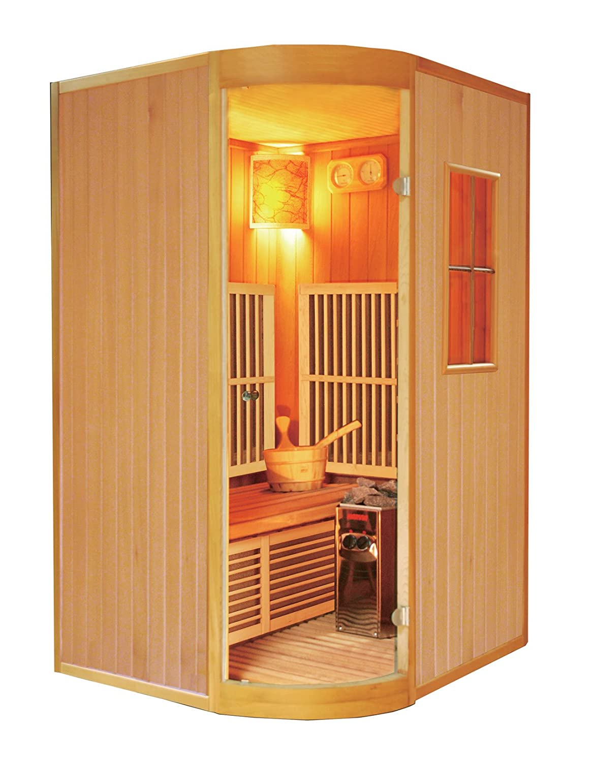famous kleine sauna kaufen ii26 kyushucon. Black Bedroom Furniture Sets. Home Design Ideas