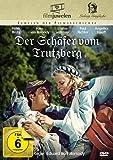 Der Schäfer vom Trutzberg - Die Ganghofer Verfilmungen (Filmjuwelen)