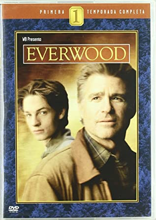 everwood temporada 2